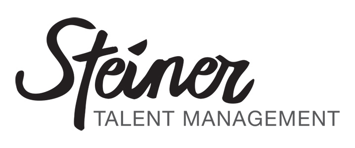 Steiner Talent Management